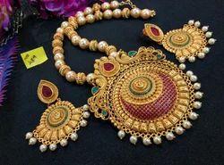 7220f83ce0e Imitation Jewellery at Rs 2600  piece