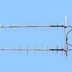 Dual Stacked Yagi Antenna, Antennas, Wifi & Communication