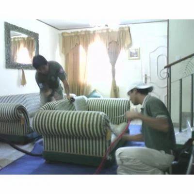 Sofa Repair Service Manufacturer From Delhi, In Home Furniture Repair