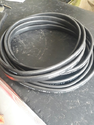Electrical Cable Wires