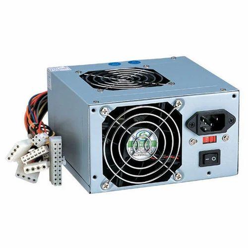 Computer Power Supply Unit (smps) - Moradiya Electronics, Surat | ID ...
