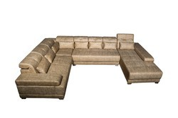Eden Sectional Sofa Set