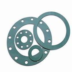 Champion Gaskets Latest Prices Dealers Amp Retailers In India