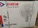 Bajaj Wall Mount Fan