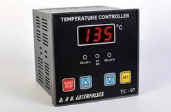 Dyeing Programmer Temperature Controllers