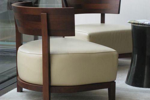 modern lobby sofa chair - Lobby Furniture Modern