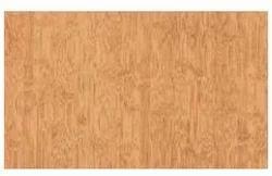 Somany Akron Beige Plus Matt Floor Tile