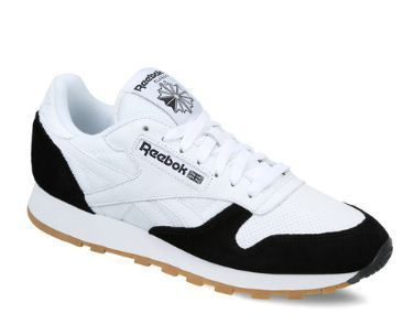 387a6018055b Men Reebok Running Classic Leather Shoes at Rs 7999  pair