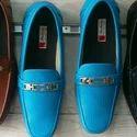 Stylish Loafer Shoe