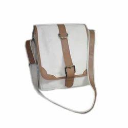 Iqra Shoulder Bag Designer Side Bags, for Casual Wear