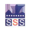 Sharad Sales & Services
