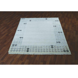 5963 Multiple Hand Tufted Carpets