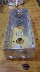 Medium MCB Box