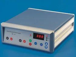 Electrophoresis Power Supply Unit