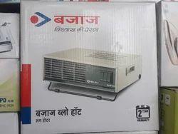 Room Heaters In Kolkata West Bengal Room Heaters Price