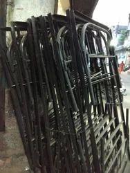 Iron Single Bed Frame