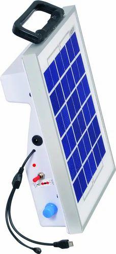Shivalik Solar Light, Alternative Energy Products | Shastri