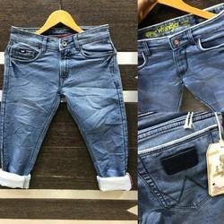 Mixed brands Boys Kids Jeans