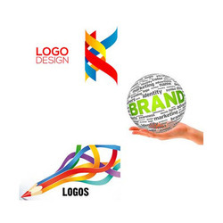 Logo - Brand Identity Designs
