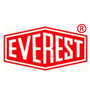 Everest Sanitation (India)