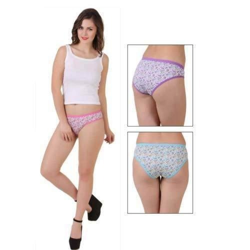 4a52192826 Bra and Panty Set at Rs 150  piece(s)