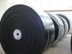 Pentagon Rubber Conveyor Belt