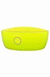 Nokia Portable Wireless Speaker Yellow