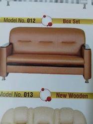 Wooden Sofa In Madurai Tamil Nadu Wooden Sofa Lakdi Ka