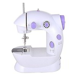 Automatic Mini Desktop Multifunctional Sewing Machine, for Textile Industry