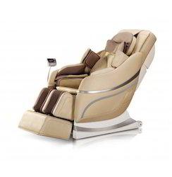 Robotouch Elite Plus 3D Massage Chair