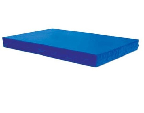 mat xl amp flaghouse axd mats softy gymnastics x landing safety