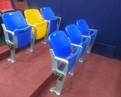 Auditorium Chair - Lecture hall chairs Manufacturer from Chennai