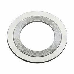 EPDM Ring Rubber Gasket