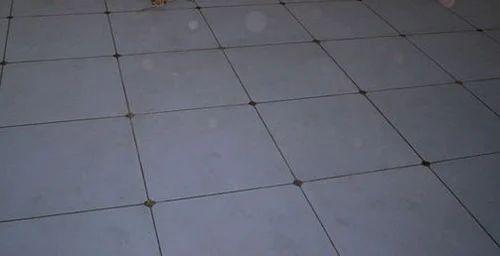 Industrial Tiles Anti Static Endura Tiles Authorized