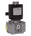 Honeywell Gas Solenoid Valve VE Series
