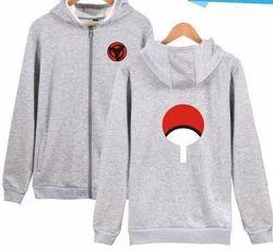 YAARA Warm Winter Designer Jacket