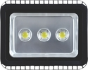 Aluminium Die Cast Sefld-180003-180w Led Flood Light