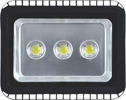 Sefld-180003-180w LED Flood Light