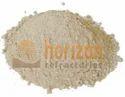 Hormigones Refractarios, Grade Standard: He-cast, Packaging Type: Hdpe Bolsas