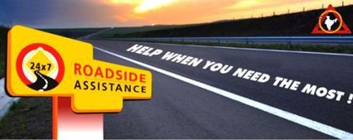 Honda Roadside Assistance >> Honda Roadside Assistance View Specifications Details By
