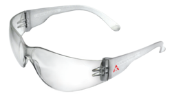 Karam ES001 Safety Spectacles