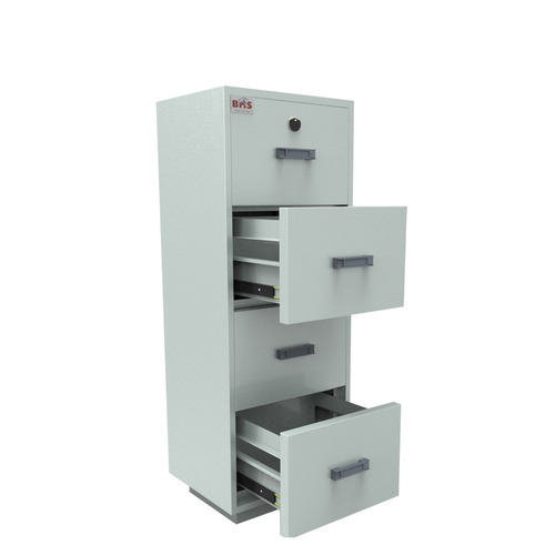 Fire Resistant Filing Cabinet 4 Drawer Fire Resistant Filing
