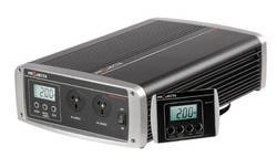 Pure Sine Wave 2000W Power Inverter