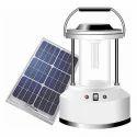 CFL Solar Lantern