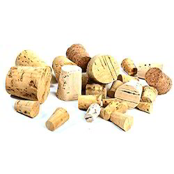 Multicolor Bottle Corks Stopper