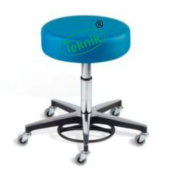 Medical Stools with Wheels  sc 1 st  IndiaMART & Doctor Stools - Manufacturers u0026 Suppliers of Doctor Ke Stool islam-shia.org