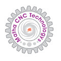 Matha CNC Technologys