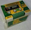 Hydro Phonix Timer