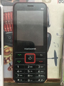 Carbon Phone