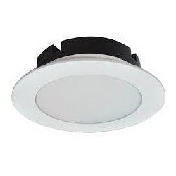 new concept 3c684 167f9 Crompton LED Downlight - Wholesaler & Wholesale Dealers in India